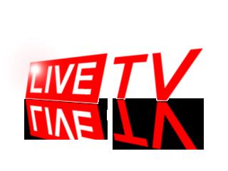 RDX Goa Live